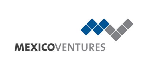 Mexico Ventures