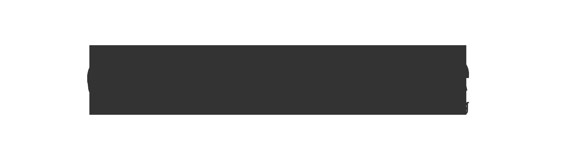 Marakame