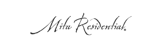 Mita Residencial